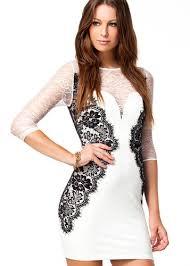cheap womens black lace dress find womens black lace dress deals