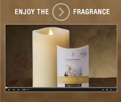 wholesale luminara candles flameless candles wholesale darice