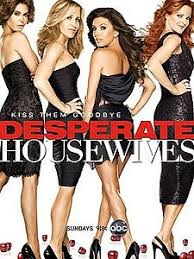 Desperate Housewives:S08E09-10