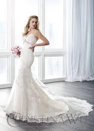 wu bridal wu brides product categories bridal and formalwear