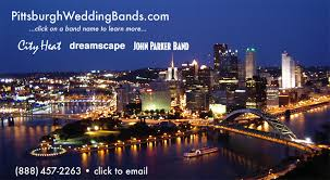 pittsburgh wedding bands pittsburgh wedding bands pittsburghweddingbands