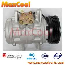 porsche 944 ac compressor buy air con ac compressor from guangzhou maxcool auto air