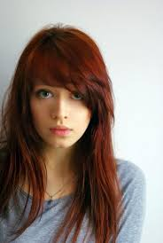 Haircuts That Make You Look Younger 98 Best Hair Images On Pinterest Hairstyles Braids And Make Up
