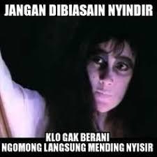 Meme Babi - babi sumpah v meme pinterest meme