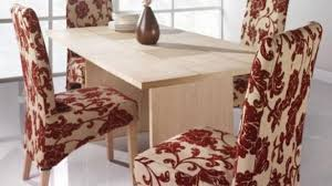 chair cover ideas modern best 25 dining chair covers ideas on slip cover