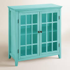 small curio cabinet with glass doors glass door cabinet plans in majestic bathroom wall cabinets plus