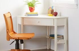 2 Person Reception Desk Bewitch Images Compact Reception Desk Inside Of Little Corner Desk