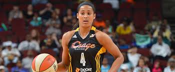 skylar diggins headband exclusive wnba skylar diggins jetmag