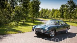 green aston martin convertible 1968 aston martin db6 mk1 for sale with aston workshop