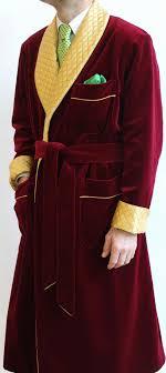 robe de chambre homme luxe robe de chambre homme soie best of luxe robe de chambre homme soie s