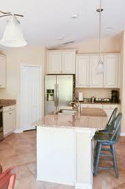 outdoor kitchen cabinets kitchen kitchen remodel ideas outdoor kitchen cabinets american