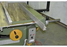 heavy duty table saw for sale used rga t400 rip table saws in airport west vic price 3 490