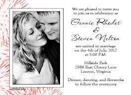 wedding invitation sayings quotes wedding structurewedding structure