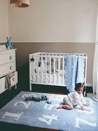 Siã Ge De Bain Bã Bã Pas Cher Ideas For Decorating Your Baby S Bedroom Casualplay