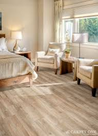 Laminate Flooring Pretoria Earthscapes Vinyl Floors From Carpet One Give You The Look Of