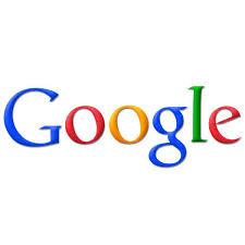 Font Meme Generator - google font google font generator