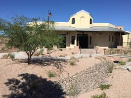 Home Theater Mesa Az East Valley Gets A Ronald Mcdonald House Raising Arizona Kids