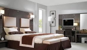 mobilier chambre hotel mobilier pour chambre d hôtel