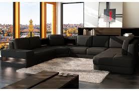 canap famille nombreuse canape confort vers grand canapé notre sélection de canapés pour