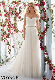 Wedding Dress Gallery Wedding