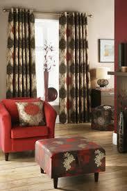 Farbe Im Wohnzimmer Passende Gardinen Für Das Wohnzimmer Auswählen 20 Schöne Ideen