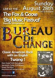 bureau de change 2 bureau de change the fox goose aug 28 2016 2 00pm