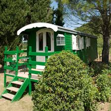 Tiny Homes For Rent Europe Tiny Houses For Rent Tiny House Stays