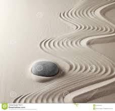 Image Zen Gratuite by Zen Garden Purity And Harmony In Nature Stock Image Image 49020463