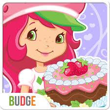 jeux de cuisine de aux fraises la boulangerie de aux fraises jeu de fabrication de
