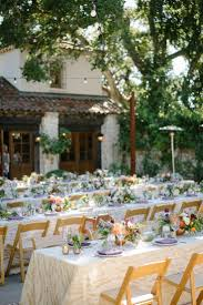 wedding linens rental 611 best collection pompeii images on linens