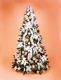 Decorated Christmas Tree Hire fully decorated christmas trees fully decorated mini tabletop