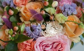 flower shops in san diego san diego florist flower delivery by genesee florist and gifts