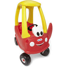 jeep bed little tikes little tikes cozy coupe ride on red big w