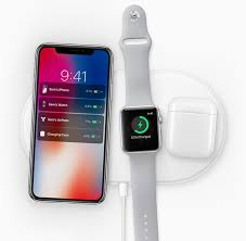 diy hack how to add wireless charging to airpods case right now diy hack