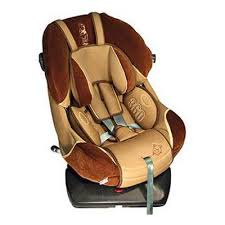 installation siege auto renolux 360 car seats renolux