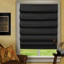 Roman Shade - roman shades roman blinds window blind outlet