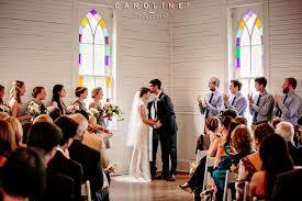 wedding ceremonies wedding ceremonies at mercury mercury