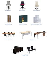 catalogue mobilier de bureau mobilier