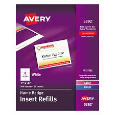 100 avery templates download avery label templates save