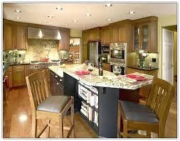 kitchen island seats 6 kitchen island seats 6 kitchen island table seats 6 folrana