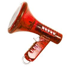 halloween voice changer party city online buy wholesale change voice from china change voice