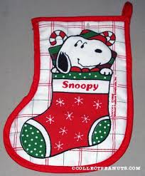 Snoopy Airplane Christmas Decoration by 12 Best Snoopy Christmas Decorations Images On Pinterest Peanuts