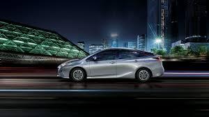 lexus price in uae al futtaim al futtaim motors leaps into the future with the launch of toyota