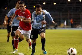 Actualización Equipos Chilenos en Copa Sudamericana Images?q=tbn:ANd9GcTzpi7oe7r0ShDKnkpfkn-SzBOMfXCLPEXqQ7eA4BMQJTa39Ogfxw