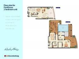 quadra alea luxury condos and penthouses
