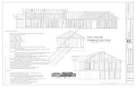pdf house plans sds plans
