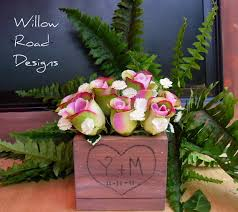 where can i find this wood box for centerpiece weddingbee