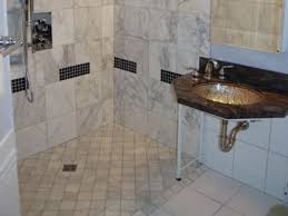 Tile Bathroom Countertop Ideas Bathroom Ceramic Tile Bathroom Countertops Design Choose Floor