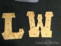 light up letters diy marquee light up letters light up marquee bulb letters h marquee