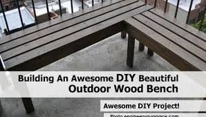 Outdoor Wooden Benches Engaging Outdoor Wood Bench Seating Tags Outdoor Bench Wood